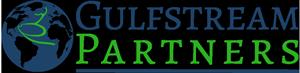GULFSTREAM-PARTNERS-logo-4c-300px